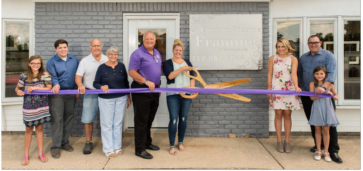 Custom-Picture-Framing-Ribbon-Cutting-07-10-2018-w1200.jpg