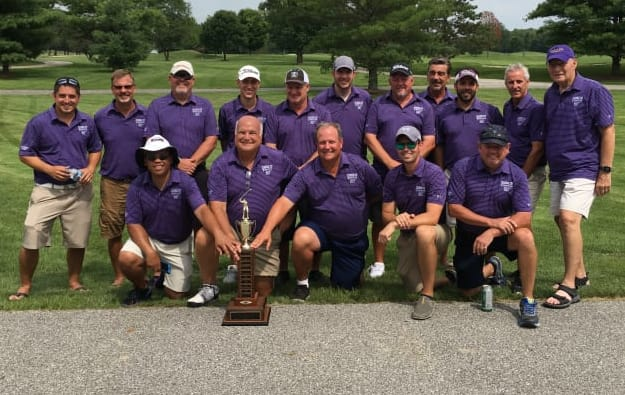 Chamber-Cup-Champions-2017-w750-w625.jpg