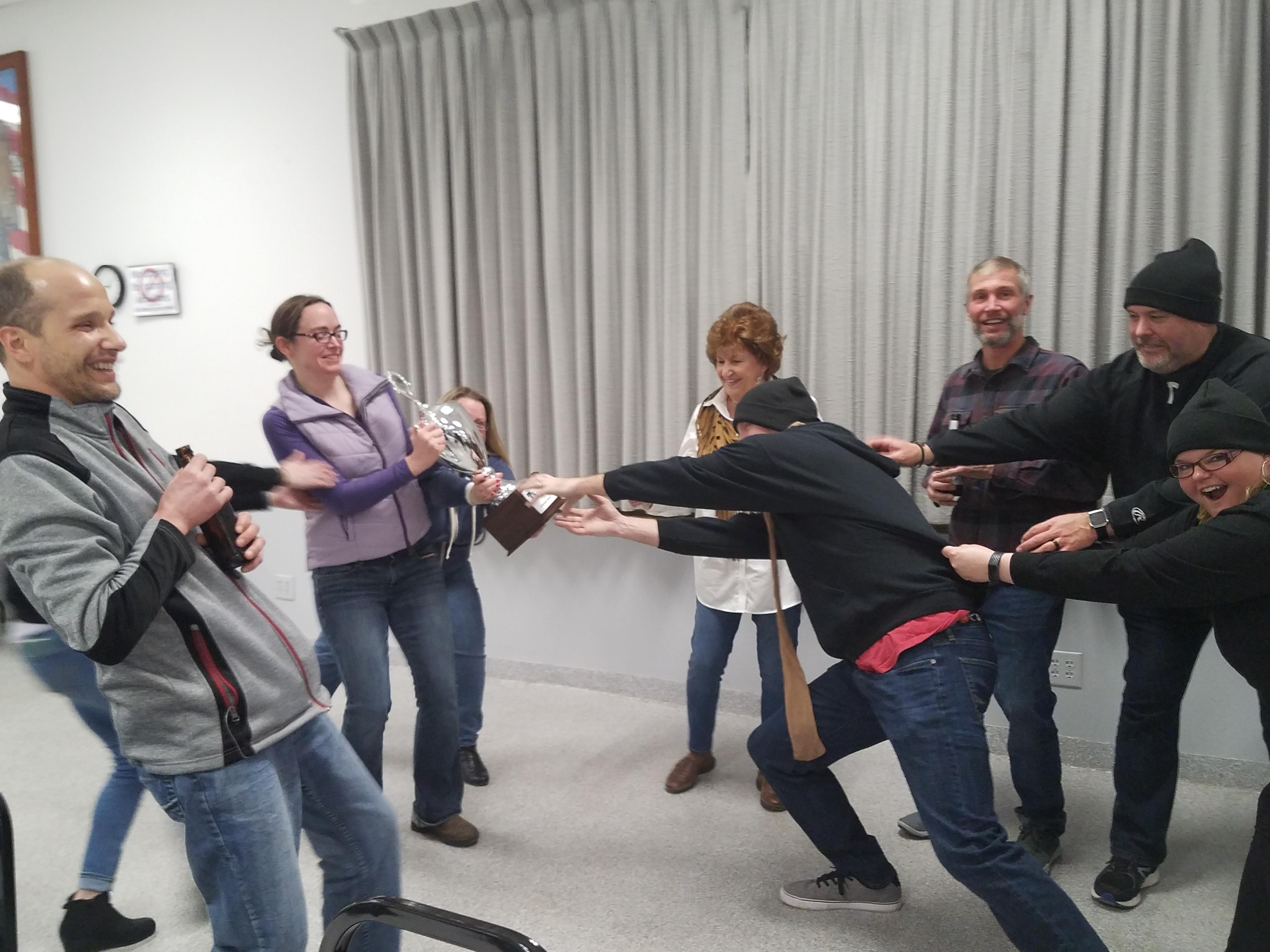 Team-Bank-Heist-stepping-in.jpg