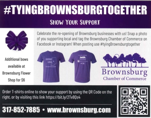 TyingBrownsburgTogetherShirtFlyer1.JPG-w500.jpg