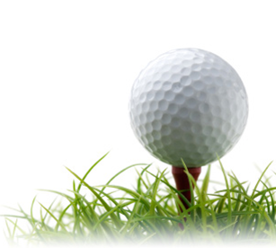 36th Annual Chamber Golf Outing