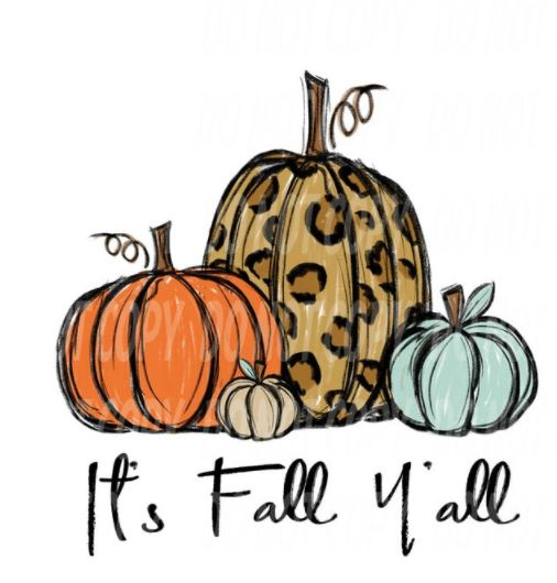it's-fall-y'all.JPG