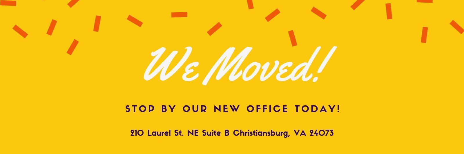 We-Moved..jpg