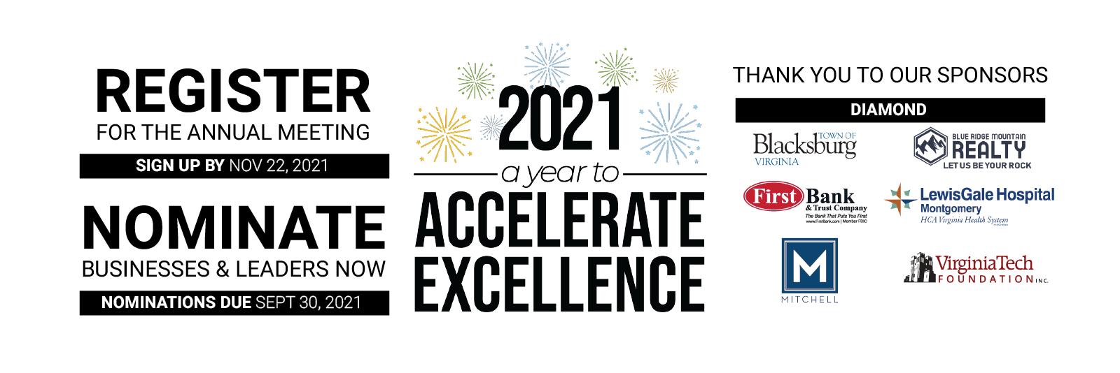 annual-meeting-web-banner-2021_diamond-sponsors-02.png