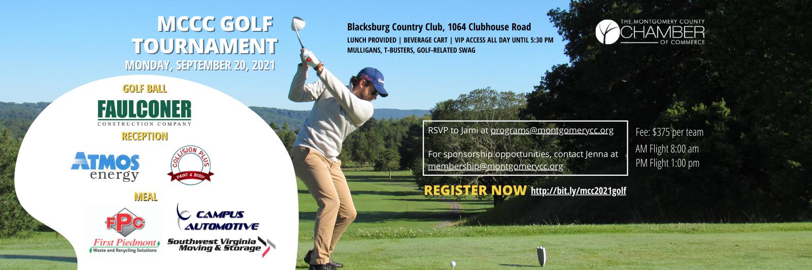 golf-sponsor-web-2021.png