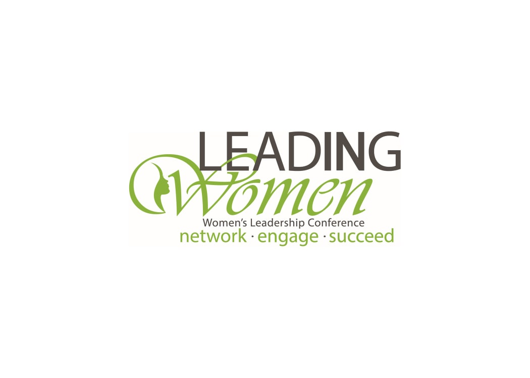 2019 Women's Leadership Conference Nomination Forms