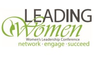 2020 Women's Leadership Conference Nomination Forms