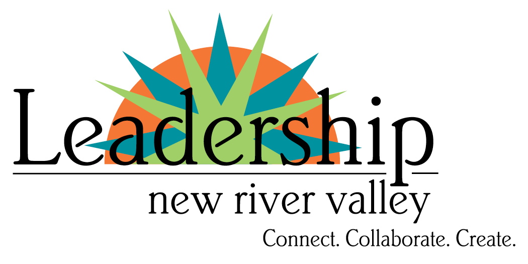 Leadership New River Valley Program at Montgomery County Chamber of Commerce