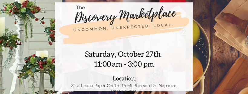 Discovery-Marketplace-Postcard-Ad.png