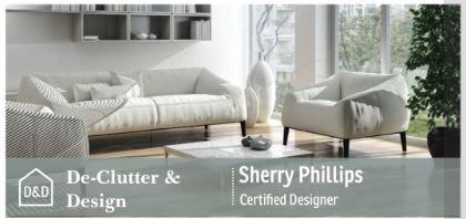De-Clutter-and-Design.JPG-w420.jpg