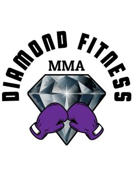 Diamond-Fitness-MMA-LOGO-PNG-w266.png