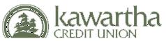 KawarthaCreditUnion.jpg