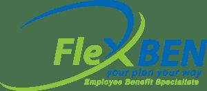 flexben-logo-w300.png