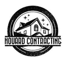 houard-contracting.jpg