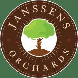 janssens-w160.png