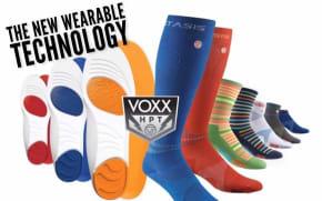 voxx-w290.jpg
