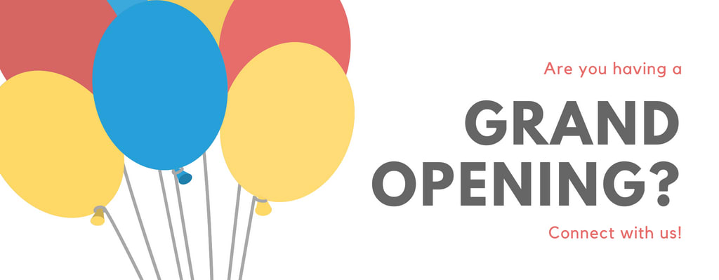 GRAND-OPENING_-w1024.jpg