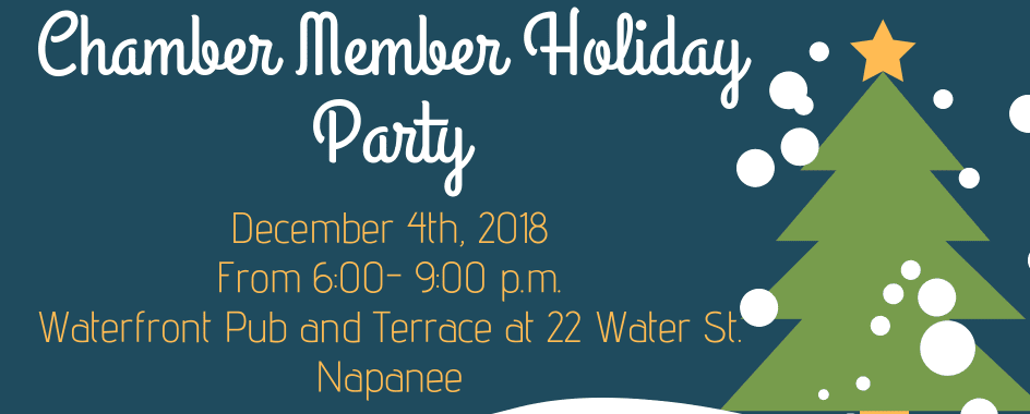 Holiday-Party-(1)-w960-w944.png