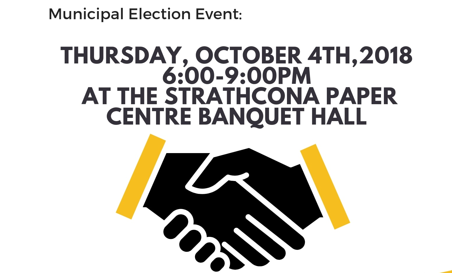 October-4th-Election-Meeting(1)-w1553.jpg