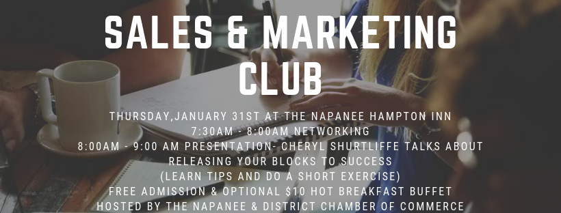 Sales-and-Marketing-Club-Jan.png