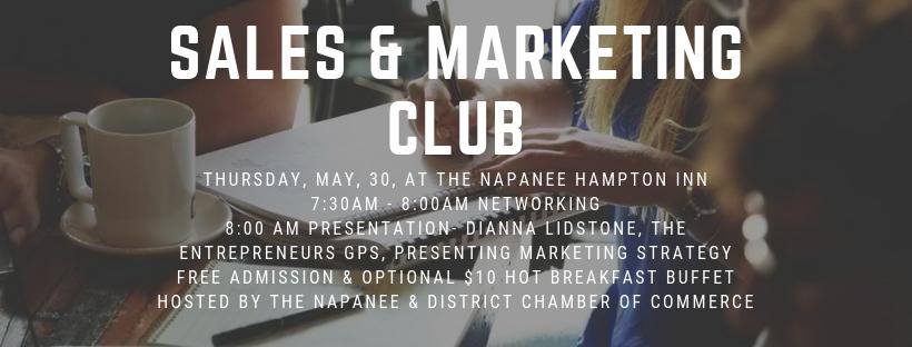 Sales-and-Marketing-Club-May.png