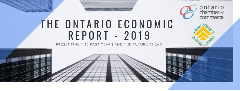 The-ONTARIO-ECONOMIC-REPORT---2019.jpg