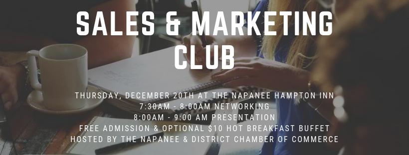 Sales-and-Marketing-Club-Dec.png