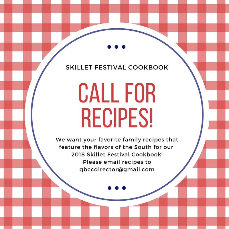 call-for-recipes..jpg