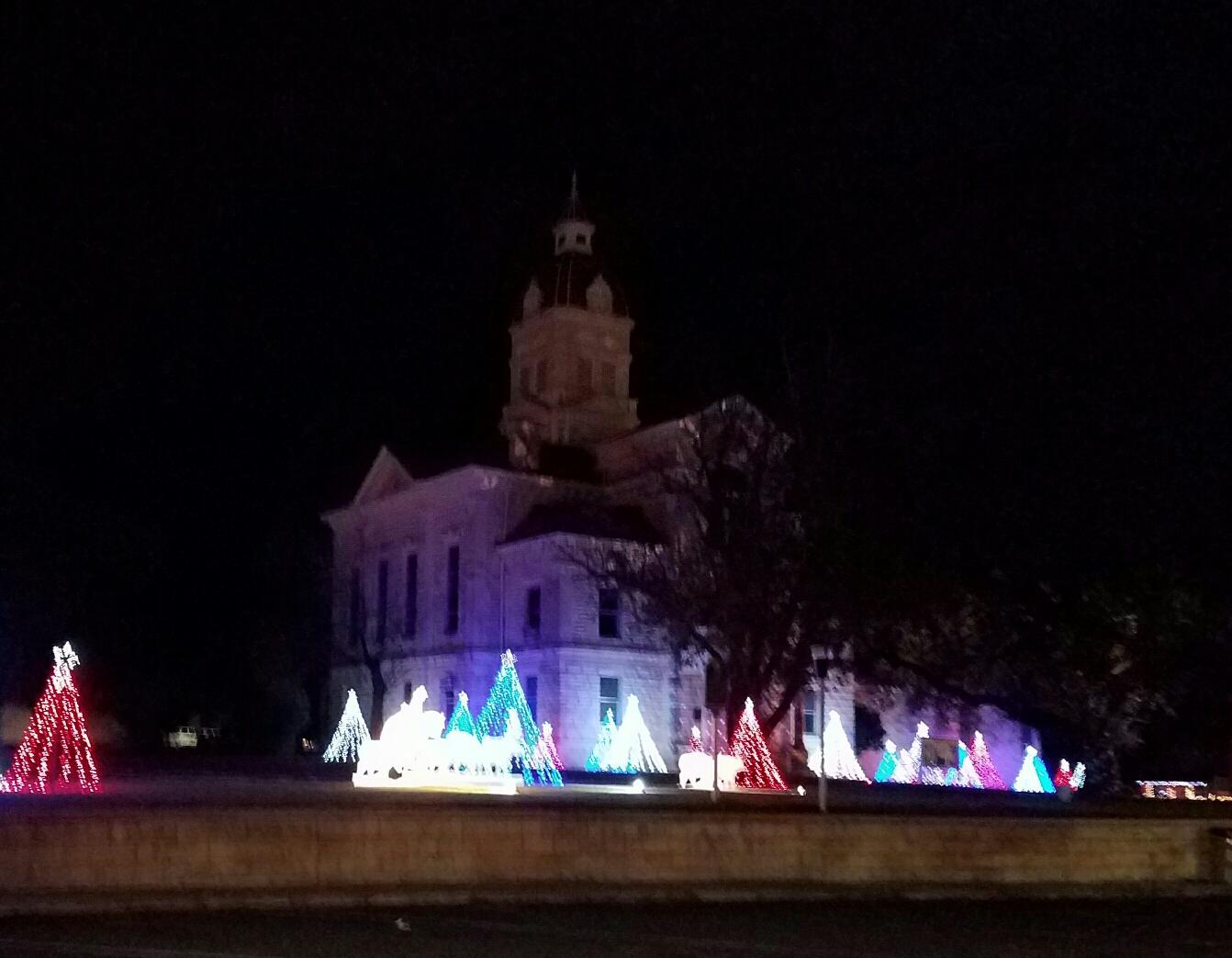 Bandera-County-Courthouse.jpg