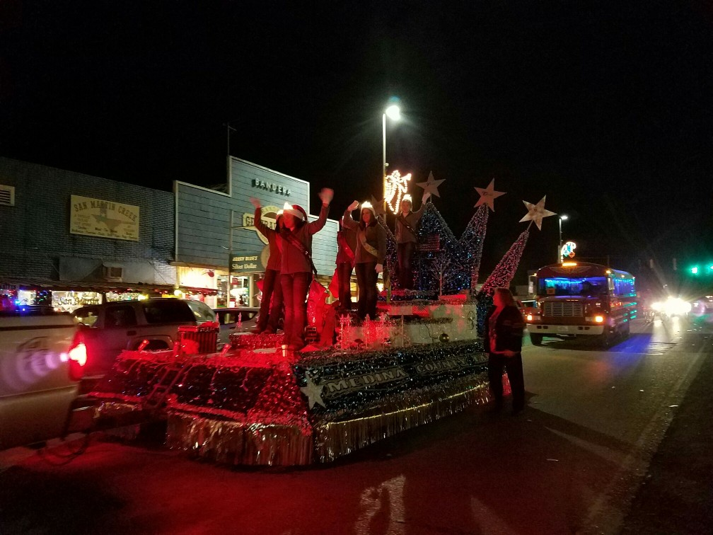 Medina-County-Fair-w1008.jpg