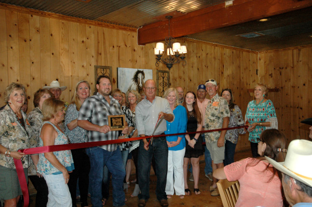 Orsek-ribbon-cutting.jpg