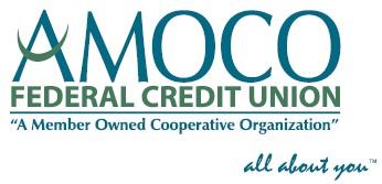 AMOCO-Logo2---CMYK(1).jpg