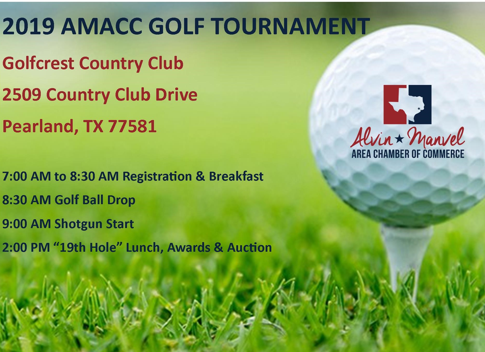golf-info-pic.jpg