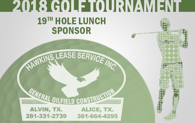 Golf-Tournament_Hawkins-Lease-Service.jpg