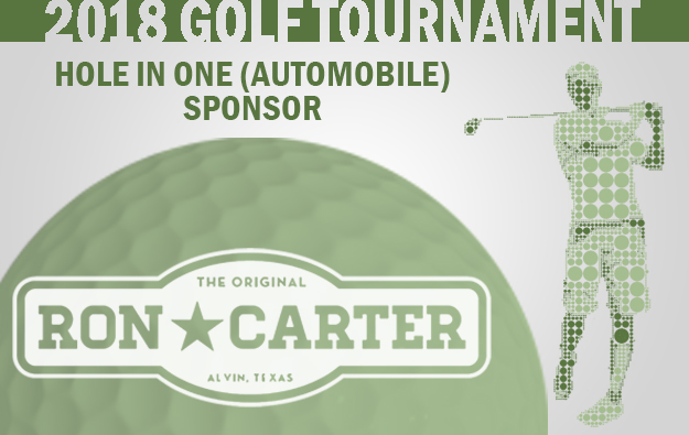 Golf-Tournament_Ron-Carter.jpg