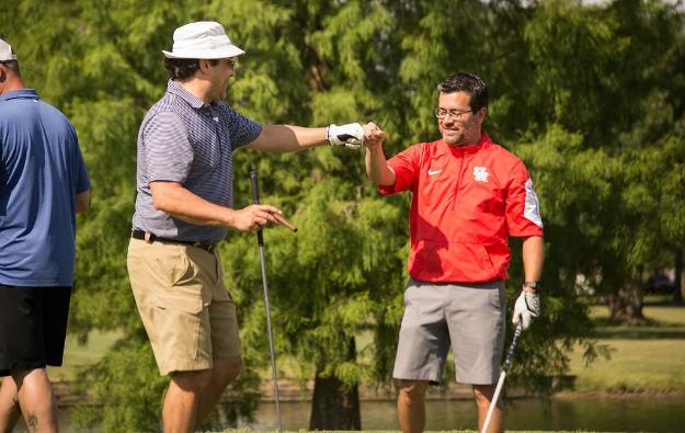 two-men-golfing.jpg