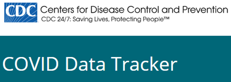 CDC-Tracker.png