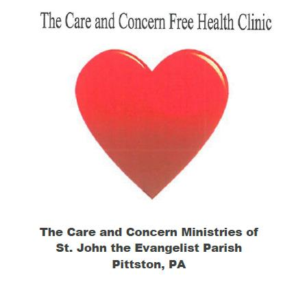 Care-and-Concern-Logo.jpg