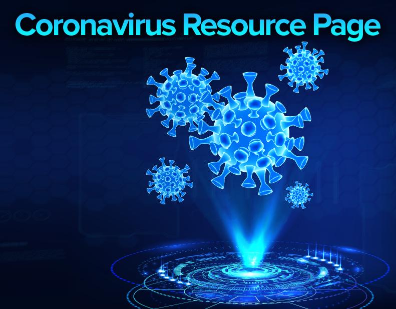 Coronavirus-Resource-791x617px-b.jpg