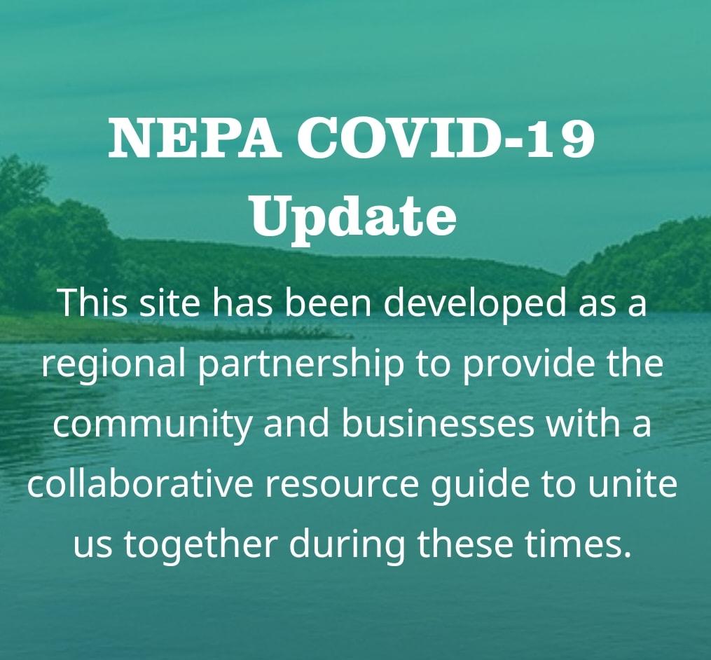 NEPA-COVID-19-UPDATE-w1015.jpg