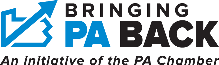PA-Back-Logo-tag.png