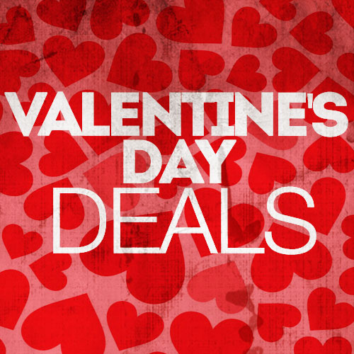 valentines-day-deals.jpg