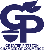 GP-Logo.png