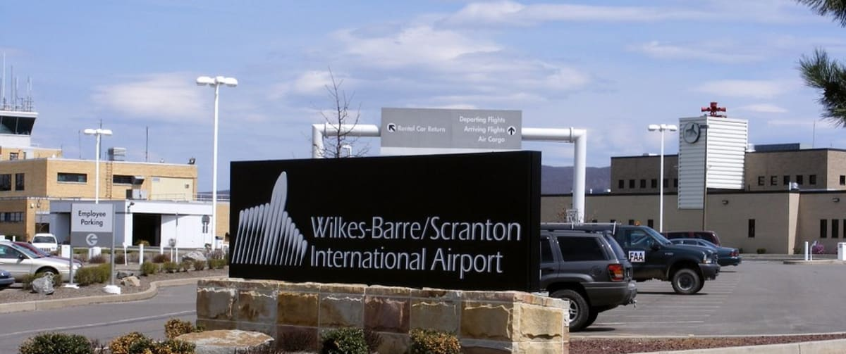 WBS-Airport.jpg