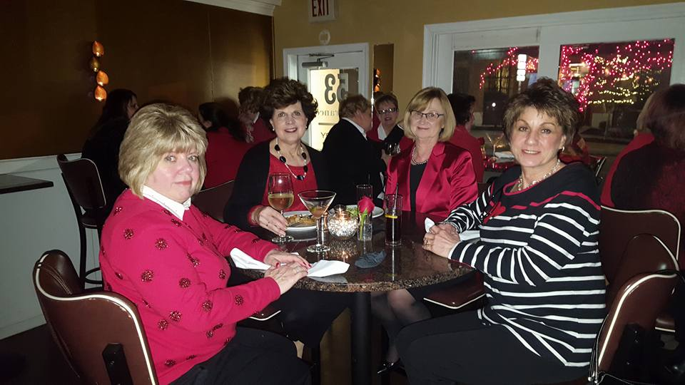 Ladies-in-Red.jpg