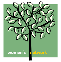 WomensNetwork.PNG