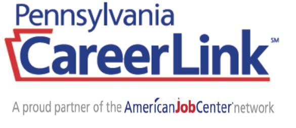 PA-CareerLink-Logo.jpg