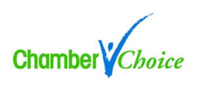 Chamber-Choice-Logo.jpg