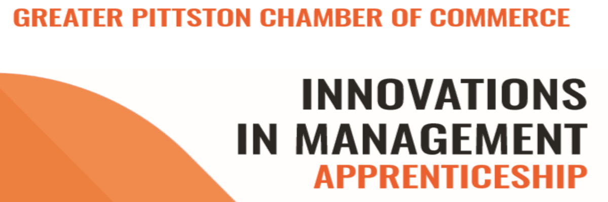 Innovations-in-Management-Cropped-w1200.png