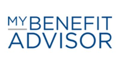 My-Benefit-Advisor-w400.png